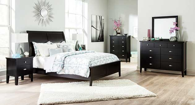 Bedrooms Market Furniture Reading Pa